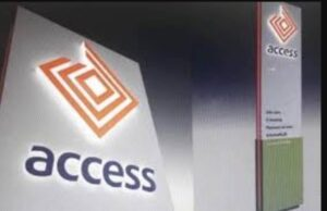 Accessbank payday loan