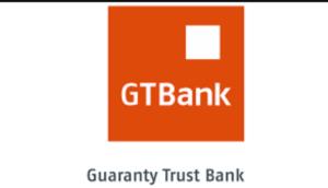 Gtbank mobile banking registration