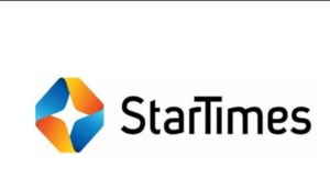 Recharge startimes with gtbank 737