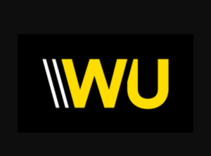 Western Union in Nigeria